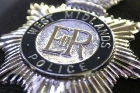 Police abuse power under Mental Health Act, inspector claims