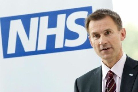 Jeremy Hunt's local NHS trust savaged over patient safety after inspectors swoop