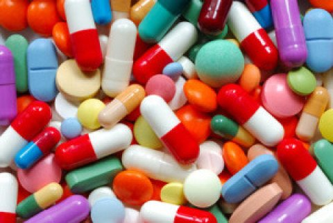 The dangers of involuntary psychiatric medication