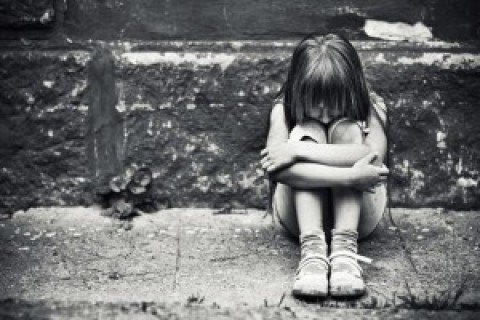 Thousands of under 10s are treated for mental health problems